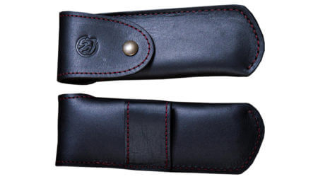 real-leather-horizontal-sheath
