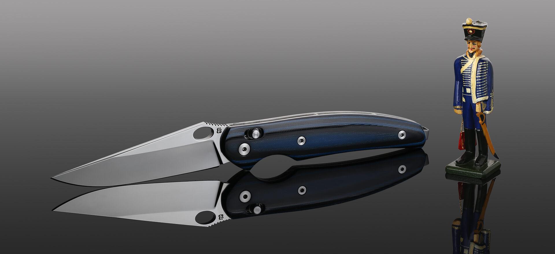 raven-axis-lock