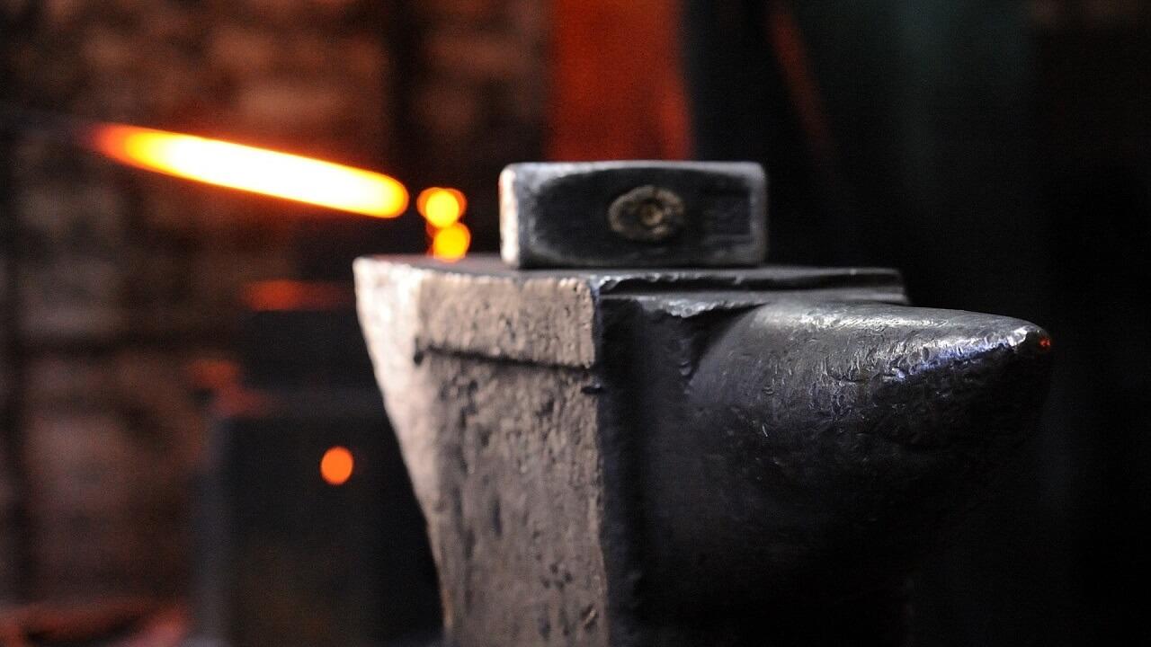 Различия сталей